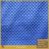 Cuoio sintetico artificiale impresso per il sacchetto, pattini (BD010150)