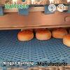 Biskuit-/Bread-Laib/gewundene Gefriermaschine/Kühlturm/Förderanlage