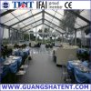Transparent Marquee Party Tent for Sale