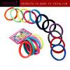 Heiße Verkaufs-Gewebe Hairbands Schmucksachen für Mädchen