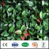Fireproof Testの熱いSale Artificial Plants Lattice Walls