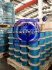 독일, 미국, 한국, 일본, 두바이에 판매하는 스테인리스 철사 밧줄