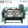 30kg / 50kg / 100kg / 200kg / 300kg de Lavandería Industrial Wahsing Máquina CE y SGS