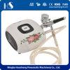 HSENG 에어브러시 압축기 장비 HS08-6AC-SK