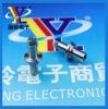 Ajrg0830 FUJI Gl Dispenser Nozzle 2D1s 0.6 0.3 P=0.8 0603