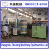 Machine mobile de sablage de matériel portatif de sablage