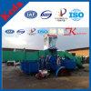 Fabrik-Preis-automatische Wasserweed-Erntemaschine