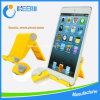 Всеобщее вспомогательное оборудование сотового телефона держателя стойки PC&Cellphone