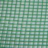 Плетение насекомого парника земледелия HDPE девственницы анти-