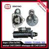 moteur d'hors-d'oeuvres de 42mt 24V Delco pour Caterpilla industriel (50-152-1)