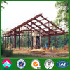 그려진 가벼운 강철 집 건축 (XGZ-PHW031)