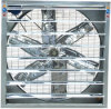 Sale Low Price를 위한 저잡음 Industrial Ventilation Exhaust Fan