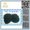 Carbonitride di titanio (TiCN) Powder con High Wear Resistance Carbide Powder