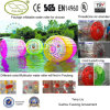 Amusement Water Playing Hamster Ball Water Roller Ball