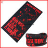 Sell chaud Sport Scarf pour Promotion Gift (YH-HS014)
