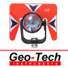Reflector Prism para Surveying Gp1800r