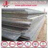 Warm gewalzte Stahlplatte der Wetterbeständigkeit-E24W 4 Corten