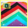 Buon Quality Polyester Poplin Fabric di Textile (W076)