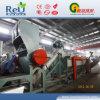 Pe de Lijn van het Recycling (lghb-04)