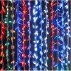 Luz da corda da decoração do diodo emissor de luz