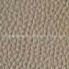 Cuir résistant de port de meubles de PVC (QDL-FV079)