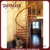 Escaleras baratas de la DNA de Praice (DMS-1018)
