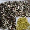Самый лучший порошок Dihydromyricetin продукта надувательства, китайский поставщик Dihydromyricetin, выдержка чая лозы