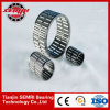 (Bk0808) Needle Roller Bearing mit High Precision