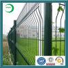 O melhor cerco dobrado da cerca da cerca triângulo provisório ao ar livre