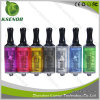 Factory Price에 새로운 Clearomizer Vivi Nova