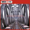 鉄道の鋼鉄橋