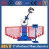équipement de test de choc de Charpy de pendule de 500j 250j Digitals