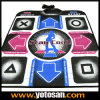 32bit 16bit PC+TV Non-Slip Dance Mat Pad con New Games