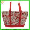 Напечатанная сумка Polypro, с Fashion Design