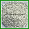 NPKの混合肥料15 - 15 - 15