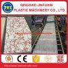 Máquina de mármol de imitación de la tarjeta del PVC