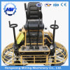 Concrete Power Trowel Machine에 탐