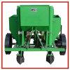 Bauernhof-Maschinerie-Kartoffel-Pflanzer-Kartoffel-Sämaschine