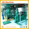 Petróleo quente da máquina da imprensa de petróleo do sésamo que extrai o petróleo do sésamo do equipamento que espreme a maquinaria da pressão de petróleo comestível