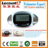 3D Pedometer with Pulse Reader (PD1066)