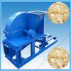 Máquina de viruta de madera del papel de la pulpa de madera para la venta