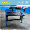 CE Certified Foot Shearing Machine com Casting Body