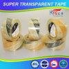 Cinta adhesiva de la cinta OPP del embalaje de la cinta OPP de la cinta OPP del color