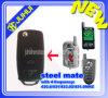 4 Frequenz Steelmate Remotetransmitter/Controller