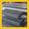 Плита GR b ASTM A283 стальная