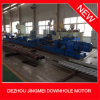 Test Of equipment of for Of oilfield Of well Of downhole Of motors 01