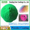 플라스틱 반대로 UV 화학제품을%s 내화학성 UV 금속을 입히는 코팅