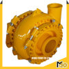 10X8 Centrifugal Sand와 Gravel Pump