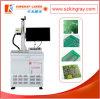 iPhone del laser Marking Machine/Portable Type/Engraving Machine/Engraving/Laser Marker/Apple di Chipsfiber del circuito integrato