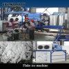 10tons Ice Flake Making Machine